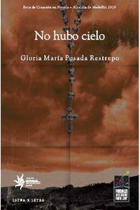 bw-no-hubo-cielo-u-eafit-9789587200973