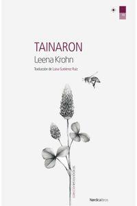 bw-tainaron-nrdica-libros-9788416830398
