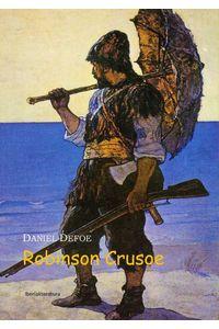bw-robinson-crusoe-iberialiteratura-9783959282628