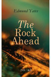 bw-the-rock-ahead-vol-1amp2-eartnow-4064066057824