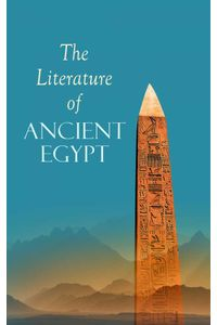 bw-the-literature-of-ancient-egypt-eartnow-9788026899143