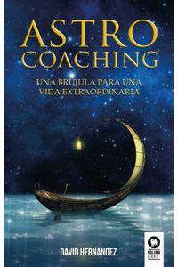 bw-astrocoaching-kolima-books-9788417566647