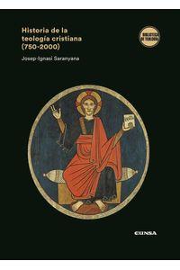 bw-historia-de-la-teologiacutea-cristiana-7502000-eunsa-ediciones-universidad-de-navarra-9788431356477