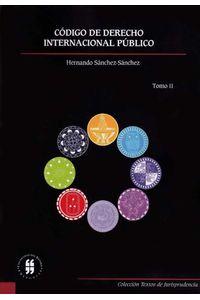 bw-coacutedigo-de-derecho-internacional-editorial-universidad-del-rosario-9789587385281