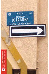 bw-octaviano-de-la-mora-editorial-universidad-de-guadalajara-9789702713258