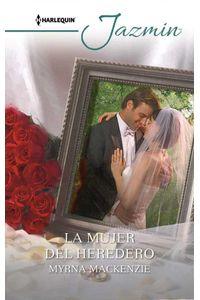 bw-la-mujer-del-heredero-harlequin-una-divisin-de-harpercollins-ibrica-sa-9788413078762