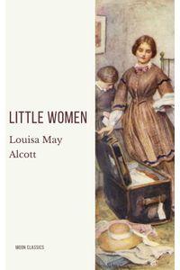 bw-little-women-moon-classics-9782378077389
