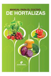 bw-manual-para-el-cultivo-de-hortalizas-produmedios-9789588829173
