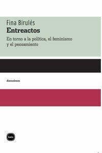 bw-entreactos-katz-editores-9789874001016