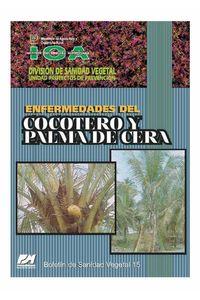 bw-enfermedades-del-cocotero-y-palma-de-cera-produmedios-9789589066157