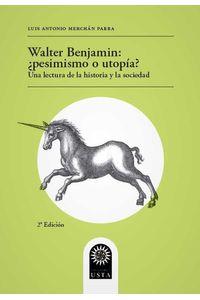 bw-filosofiacutea-y-prensa-en-colombia-el-caso-del-magaziacuten-dominical-de-el-espectador-1980-1990-universidad-santo-toms-9789587820287