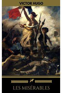 bw-les-misatildecopyrables-special-illustrated-edition-english-edition-oregan-publishing-9782377874880