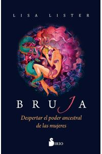 bw-bruja-editorial-sirio-9788417399610
