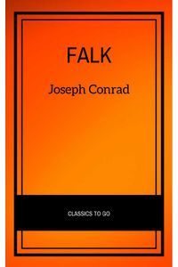 bw-falk-cded-9782291007746