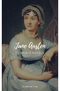 bw-jane-austen-the-complete-novels-classics2go-mvp-9782377930159