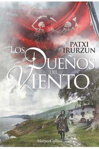 bw-los-duentildeos-del-viento-harpercollins-ibrica-sa-9788491390008