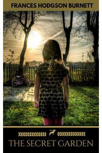 bw-the-secret-garden-golden-deer-classics-oregan-publishing-9782377875191