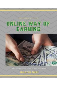 bw-online-way-of-earning-bookrix-9783748759232