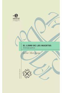 bw-el-libro-de-los-muertos-editorial-pontificia-universidad-javeriana-9789587810554