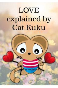 bw-love-explained-by-cat-kuku-bookrix-9783748726708
