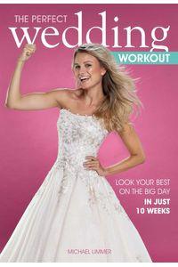 bw-the-perfect-wedding-workout-meyer-meyer-sport-9781782554684