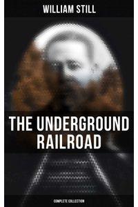 bw-the-underground-railroad-complete-collection-musaicum-books-9788027240326