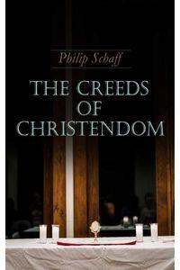 bw-the-creeds-of-christendom-eartnow-9788026897712