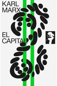 bw-el-capital-tomo-i-eartnow-9788026803799