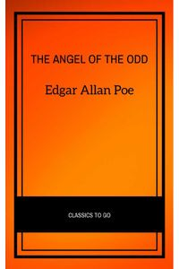 bw-the-angel-of-the-odd-cded-9782291007456
