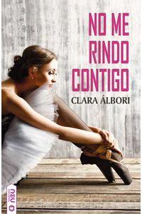bw-no-me-rindo-contigo-nowevolution-9788417268220