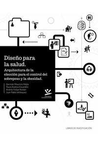 bw-disentildeo-para-la-salud-editorial-universidad-de-caldas-9789587591873