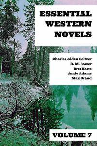 bw-essential-western-novels-volume-7-tacet-books-9783969875735