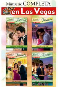 bw-pack-miniserie-vidas-nuevas-harlequin-una-divisin-de-harpercollins-ibrica-sa-9788468729145