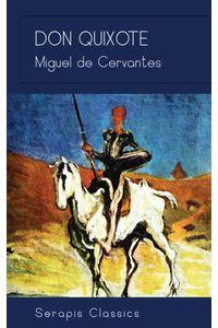 bw-don-quixote-serapis-classics-9783962556020