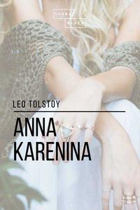 bw-anna-karenina-sheba-blake-publishing-9781387272730