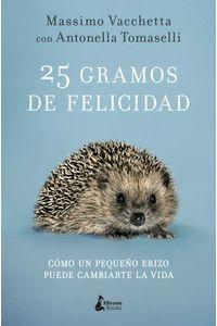 bw-25-gramos-de-felicidad-kitsune-books-9788416788262