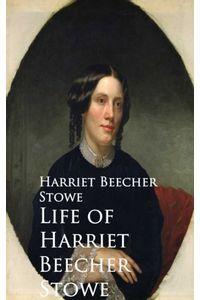 bw-life-of-harriet-beecher-stowe-anboco-9783736409286