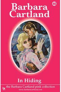 bw-in-hiding-barbara-cartland-ebooks-ltd-9781908303660