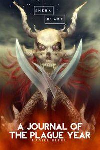 bw-a-journal-of-the-plague-year-sheba-blake-publishing-9783962178390