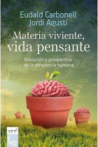bw-materia-viviente-vida-pensante-lectio-ediciones-9788416918850