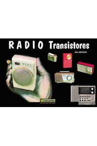bw-radio-transistores-marcombo-9788426720351