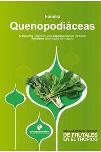bw-manual-para-el-cultivo-de-hortalizas-familia-quenopodiaacuteceas-produmedios-9789588829241
