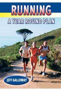 bw-running-meyer-meyer-sport-9781841268941