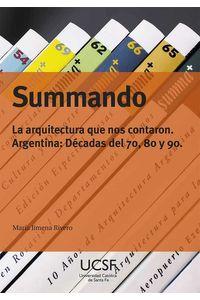 bw-summando-editorial-universidad-catlica-de-santa-fe-9789508441751
