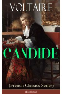 bw-candide-french-classics-series-illustrated-eartnow-9788026850724