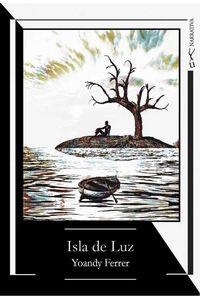 bw-isla-de-luz-noctvora-sl-9788418212239