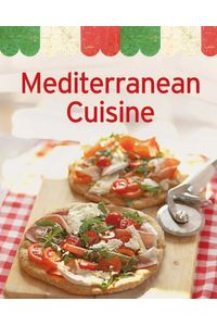 bw-mediterranean-cuisine-naumann-gbel-verlag-9783815587829