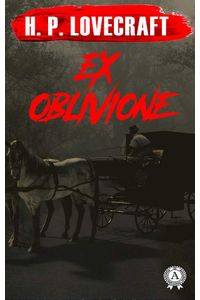 bw-ex-oblivione-strelbytskyy-multimedia-publishing-9783969533338