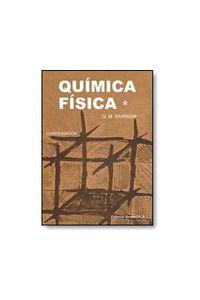 bw-quiacutemica-fiacutesica-vol-1-reverte-9788429191653