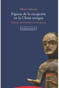 bw-figuras-de-la-excepcioacuten-en-la-china-antigua-trotta-9788498799965